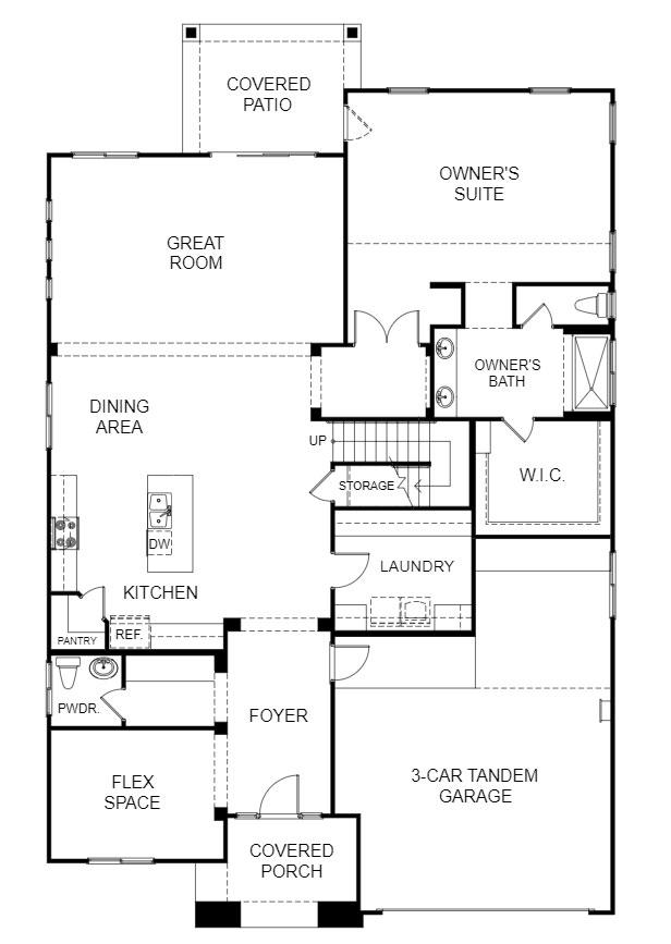 radiance-floor-plan-4-costa-verde-homes---